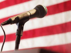 Speaker_Flag