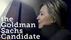 Clinton Foundation A Money Laundering Scheme