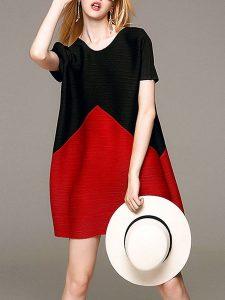 Fashion Today 05/14/16