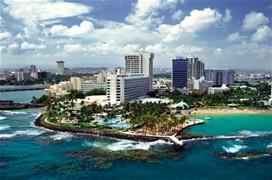 Washington Passes Bill Helping Puerto Rico