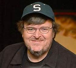 Response to Michael Moore's 5 Reasons Why Trump Will Win