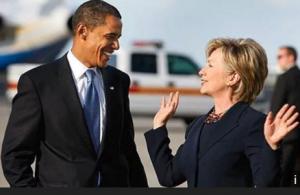 Flashback for President Obama 09/22/16