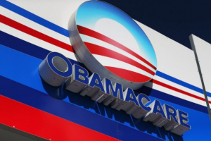 ObamaCare Will Rise 116% in Arizona 40% in North Carolina 53% in Pennsylvania