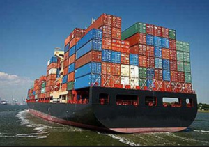 Trans-Pacific Contract Bidding Advice In a Sea of Unknowns