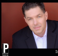Featured Steve Hamm Actor 554 Hits