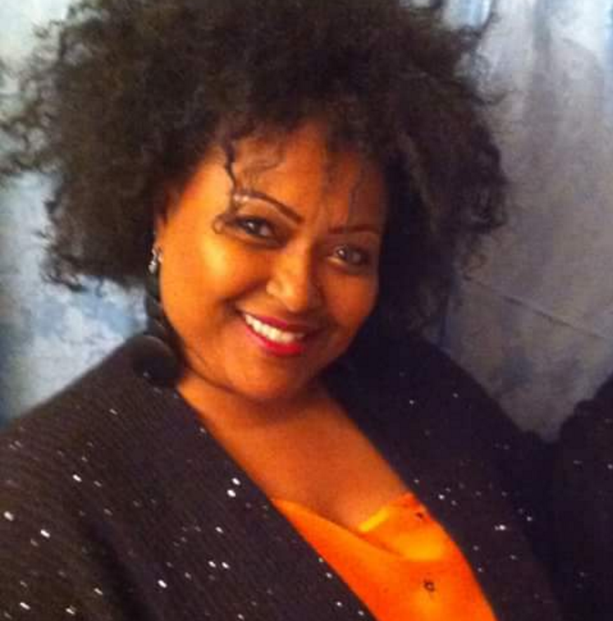 Featured Actress Sharon Wilson ~ WP 426 Hits
