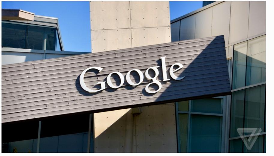 Google Plus Security Bug