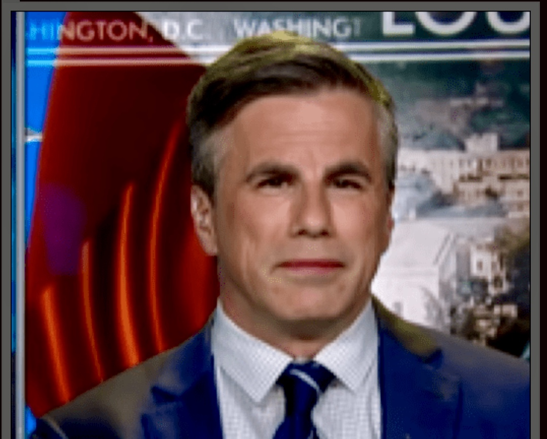 FBI Risks Public Safety Losing Track of Foreign Criminal Informants It Brings Into US Judicial Watch