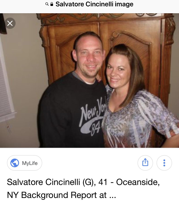 FBI Clinton Foundation Investigator Sal Cincinelli Dead In Apparent Suicide In Texas | TheCount.com