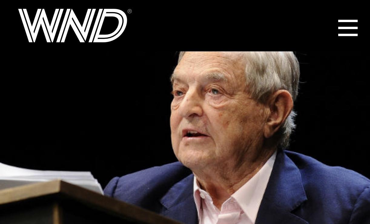 Soros-funded DAs help criminal aliens escape deportation