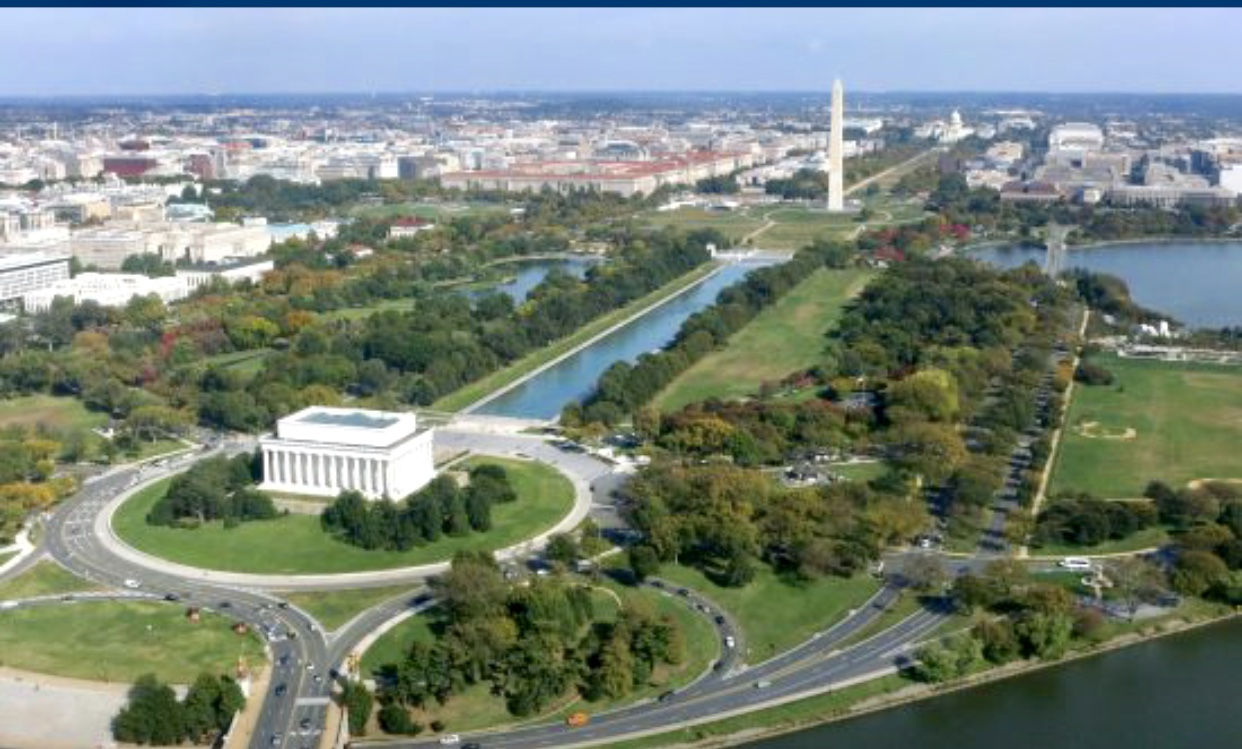 Breaking News Iranian Militia Group Claims to Have Active Cells in Washington DC: Report