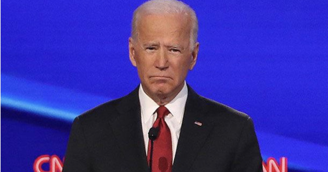 NORTH AND SOUTH DAKOTA STATE LEGISLATURES PASS BILLS TO INVALIDATE ALL UNCONSTITUTIONAL BIDEN ORDERS Published
