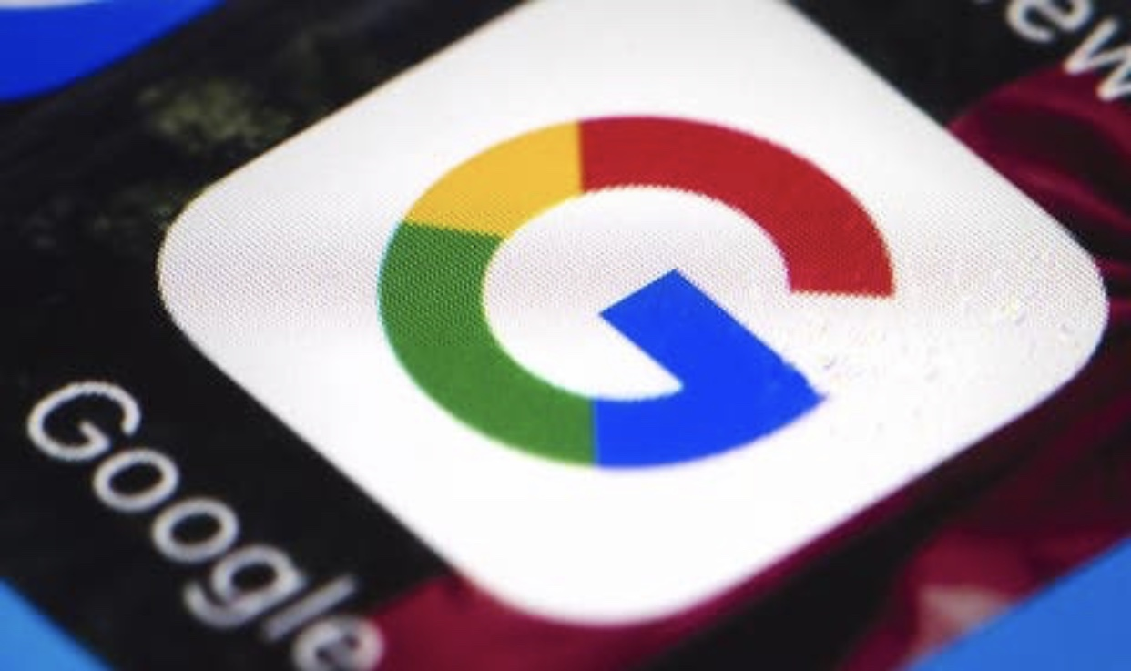 Google sued over alleged privacy invasions via COVID-19 contact-tracing system