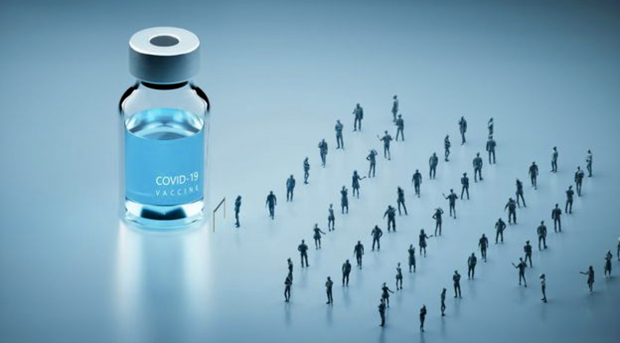 The Destruction of Mandated Vaccines not Supported by Results of Controlled Randomized Double-Blinded Gold Standard of Reasearch Design
